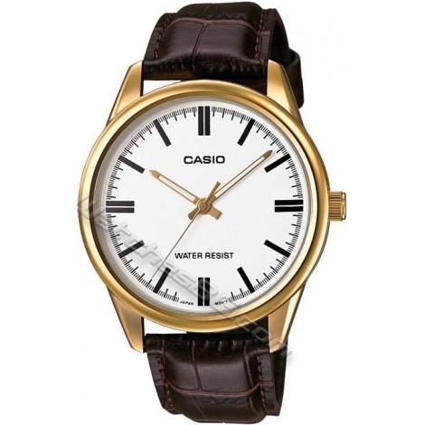 Часовник CASIO MTP-V005GL-7AU Collection