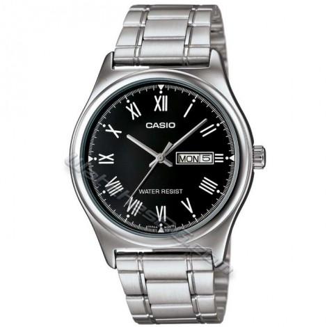 Часовник CASIO MTP-V006D-1BV Collection