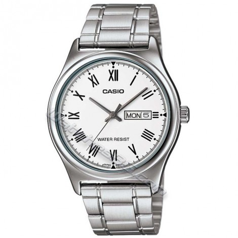 Часовник CASIO MTP-V006D-7BV Collection