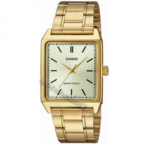 Часовник CASIO MTP-V007G-9EU Collection