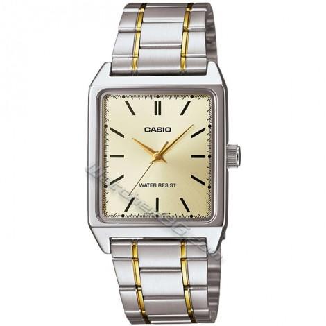 Часовник CASIO MTP-V007SG-9EU Collection