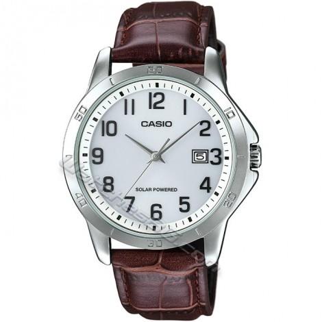 Часовник CASIO MTP-VS02L-7BV Collection