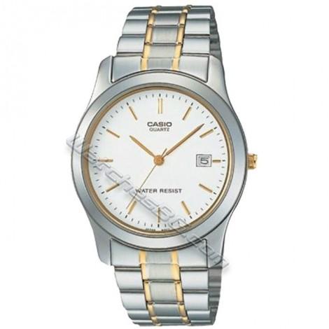 Мъжки часовник CASIO MTP-1141G-7AR Collection