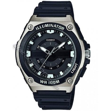 Мъжки часовник Casio MWC-100H-1AVEF