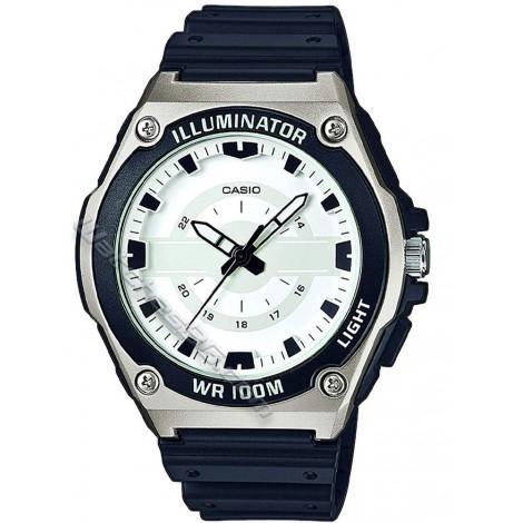 Мъжки часовник Casio MWC-100H-7AVEF
