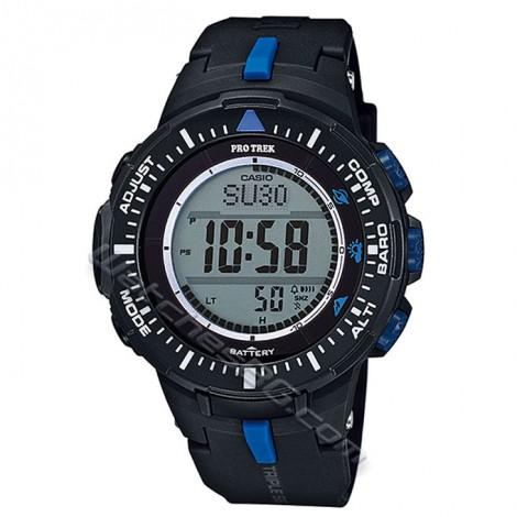 Спортен часовник CASIO PRG-300-1A2 Pro trek