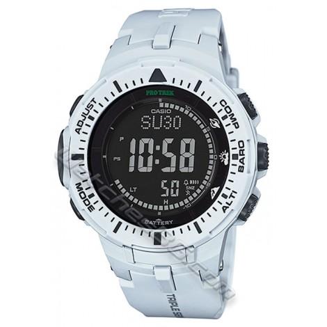 Спортен часовник CASIO PRG-300-7ER Pro trek