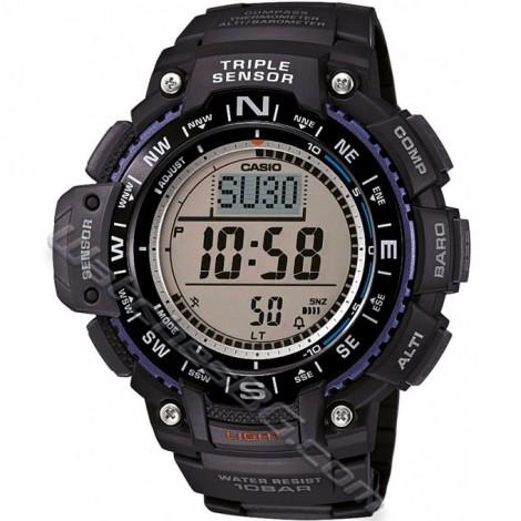 Часовник CASIO SGW-1000-1AE Collection