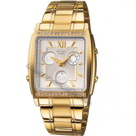 Часовник CASIO SHN-6500GD-7AD Sheen