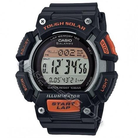 Часовник Casio STL-S110H-1AE