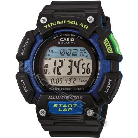 Часовник Casio STL-S110H-1BE