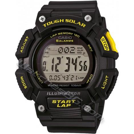 Часовник Casio STL-S110H-1CE