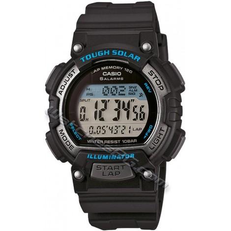 Часовник Casio STL-S300H-1AE