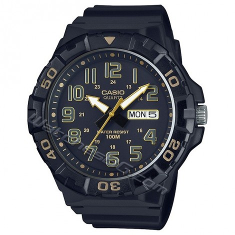 CASIO MRW-210H-1A2 COLLECTION