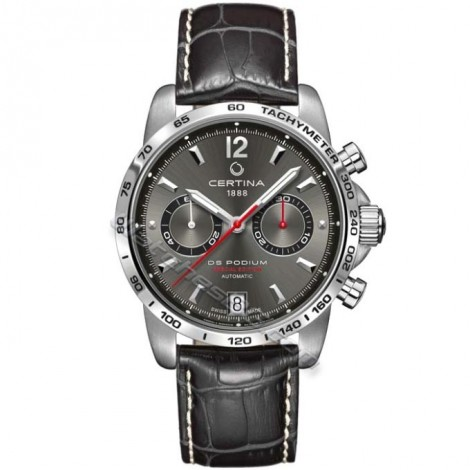 Часовник CERTINA DS Podium Valgranges C001.614.16.087.01