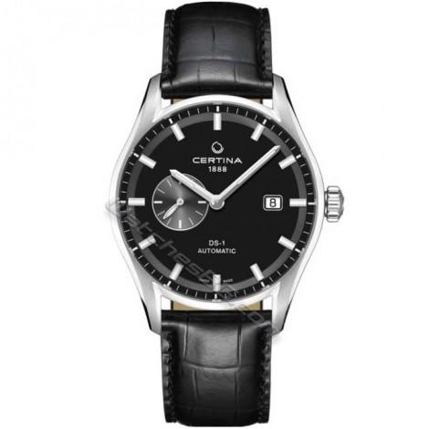 Швейцарски часовник CERTINA DS 1 C006.428.16.051.00