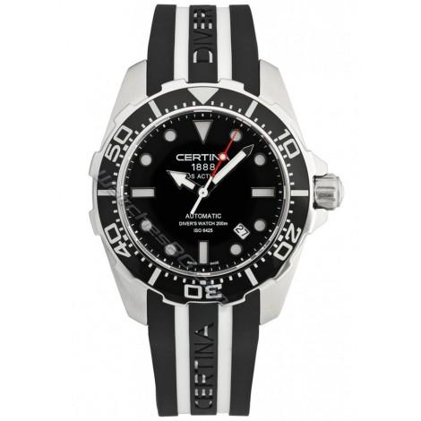 Мъжки часовник CERTINA DS ACTION C013.407.17.051.01