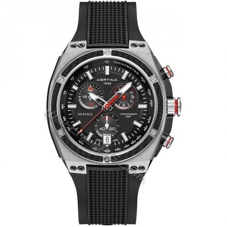 Часовник CERTINA DS Eagle C023.739.27.051.00