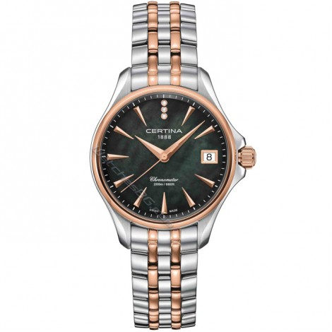 Дамски часовник CERTINA DS Action C032.051.22.126.00