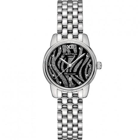 Дамски часовник CERTINA DS 8 C033.051.11.058.00