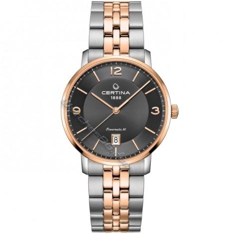 Мъжки часовник CERTINA DS Caimano C035.407.22.087.01 Automatic