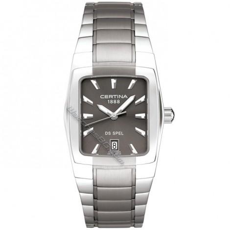 Мъжки кварцов часовник CERTINA DS SPEL C113.7153.42.69