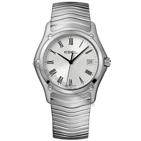 Часовник EBEL Classic 1215437