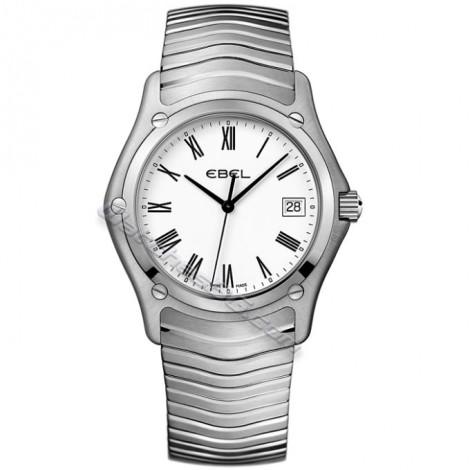 Часовник EBEL Classic 1215438