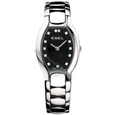 Дамски часовник EBEL Beluga 1215703