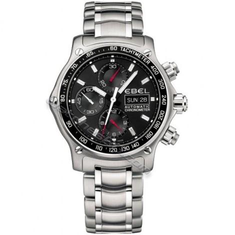 Мъжки часовник EBEL 1911 Discovery 1215794