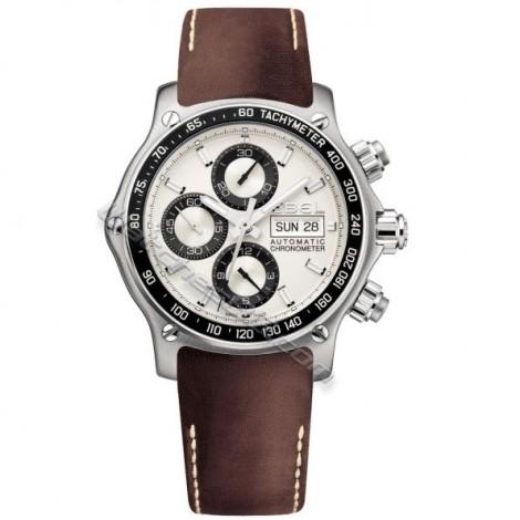 Мъжки часовник EBEL 1911 Discovery 1215797