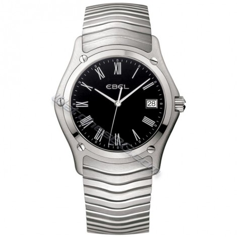 Часовник EBEL Classic 1215799