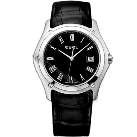Часовник EBEL Classic 1215800