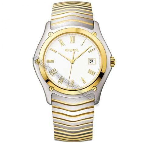 Часовник EBEL Classic 1215803