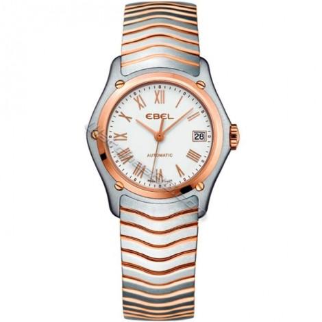 Дамски часовник EBEL Classic 1215926