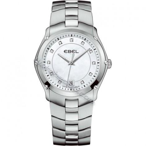 Дамски часовник EBEL Classic Sport 1215986