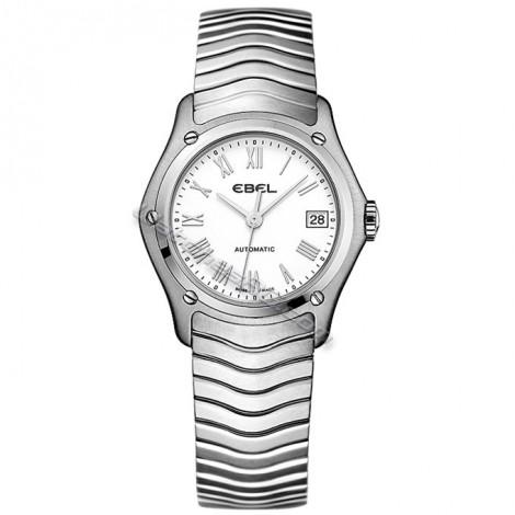 Дамски часовник EBEL Classic 1216001