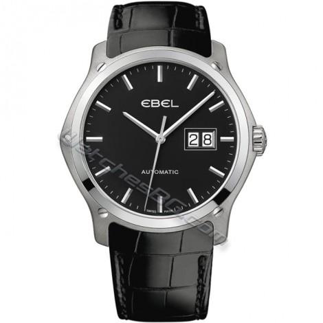 Часовник EBEL Hexagon 1216008