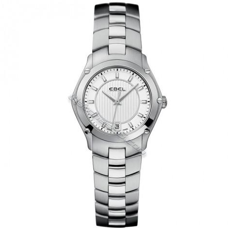 Дамски часовник EBEL Classic Sport 1216015
