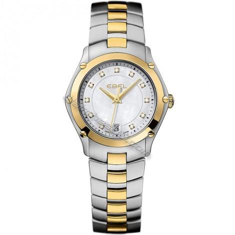 Дамски часовник EBEL Classic Sport 1216029