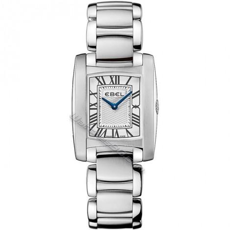 Дамски часовник EBEL Brasilia 1216033