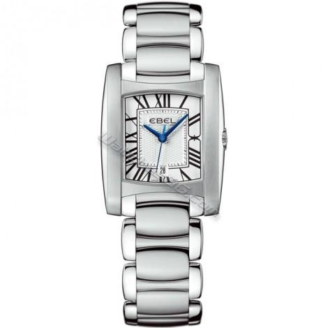 Часовник EBEL Brasilia 1216036