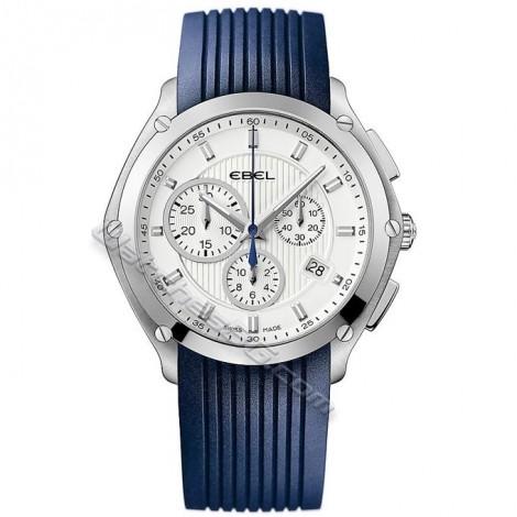 Мъжки часовник EBEL Classic Sport 1216045