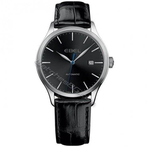 Часовник EBEL Classic 1216089