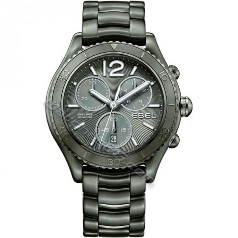 Мъжки часовник EBEL X-1 1216121