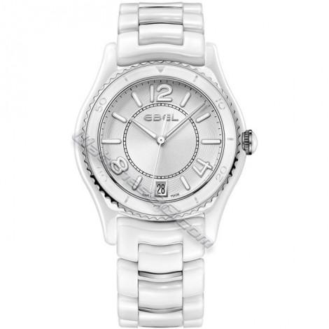 Дамски часовник EBEL X-1 1216129