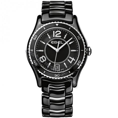 Дамски часовник EBEL X-1 1216142