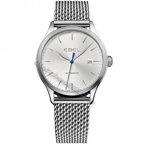 Мъжки часовник EBEL Classic 1216148