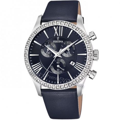 Дамски часовник Festina ''Lady'' F16590/9