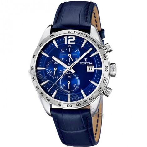Мъжки часовник FESTINA F16760/3